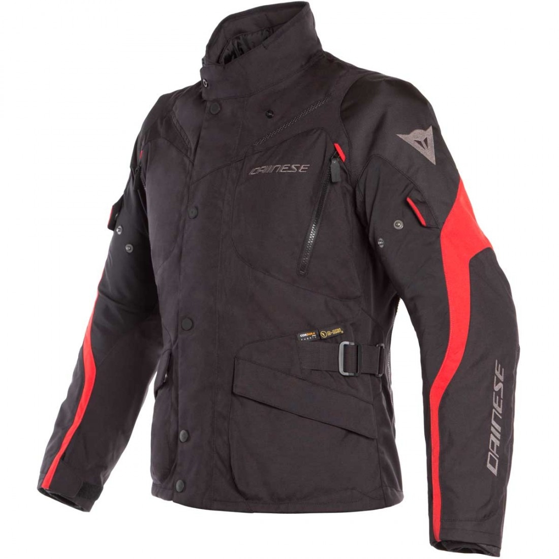 Ropa invierno carretera Dainese-tempest_2_d_dry_black_black_tour_red_00a-0-M-08822221-xlarge