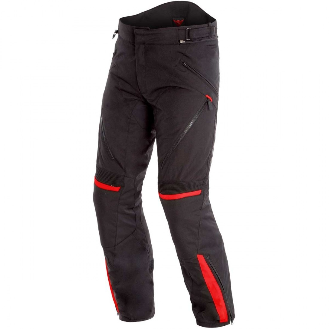 Ropa invierno carretera Dainese-tempest_2_d_dry_black_black_tour_red_00a-0-M-08822521-xlarge