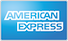 Payment with American Express