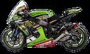 Sport/racing