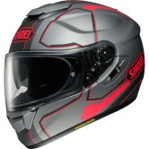 SHOEI GT-Air Pendulum TC-10