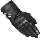 ALPINESTARS SP-8 Black