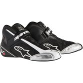 ALPINESTARS Tech 1-KX Carbon
