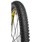 MAVIC Crossmax Roam XL 650b 27.5 x 2.20