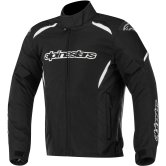 ALPINESTARS Gunner Waterproof Black