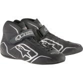 ALPINESTARS Tech 1-Z Black / Anthracite