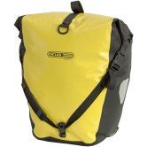 ORTLIEB Back-Roller Classic Yellow / Black
