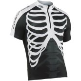 NORTHWAVE Skeleton Black / White