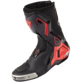 DAINESE Torque  D1 Out Black / Fluo-Red