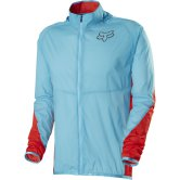 FOX Dawn Patrol 2016 Blue / Red