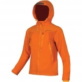 ENDURA MT500 II Waterproof Burnt Orange