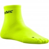 MAVIC Cosmic Mid Safety Yellow
