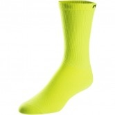PEARL IZUMI Attack Tall Screaming Yellow
