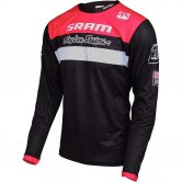 TROY LEE DESIGNS Sprint Junior Sram TLD Racing Black