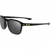OAKLEY Enduro Shaun White Collection Polished Black Ink / Black Iridium Polarized