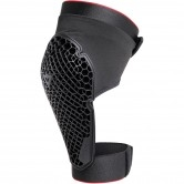 DAINESE Trail Skins 2 Lite Knee Guards Black